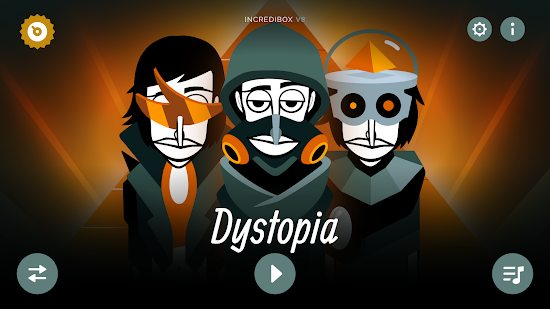 Incredibox Free Download