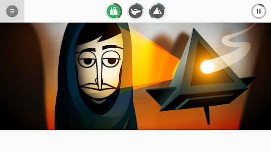 Incredibox Download